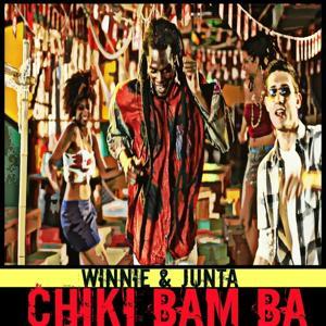 Chiki Bam Ba