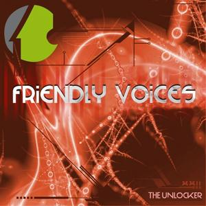 Friendly Voices