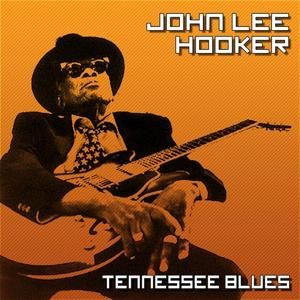 Tennessee Blues