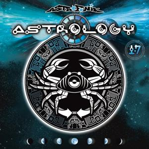 Astrology, Vol. 17