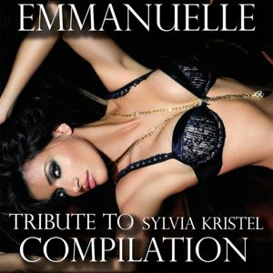 Emmanuelle Compilation (Tribute to Sylvia Kristel)