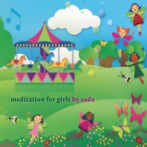 Meditation for Girls