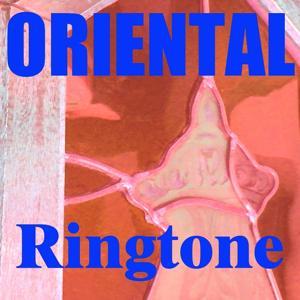 Oriental Ringtone