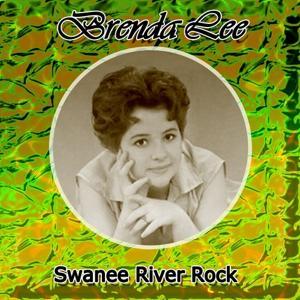 Swanee River Rock