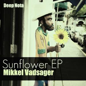 Sunflower EP