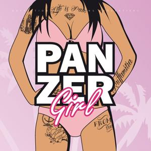 Panzergirl