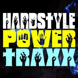 Hardstyle Power Traxx