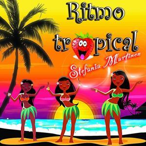 Ritmo Tropical (Dj Stefy Martinez Old School Instrumental Mix)