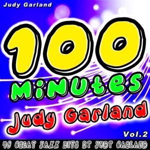 100 Minutes Judy Garland, Vol. 2