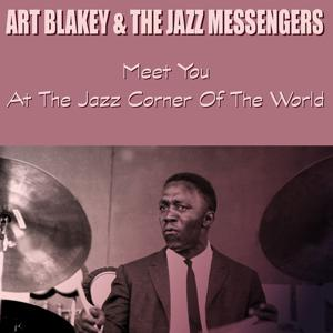 Meet You At the Jazz Corner of the World