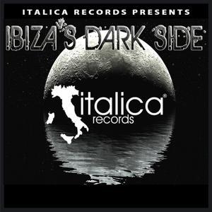 Ibiza's Dark Side
