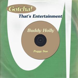 Peggy Sue (That's Entertainment)