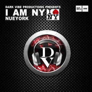 I Am NY