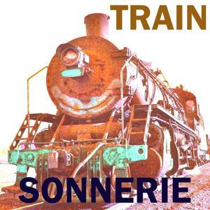 Sonnerie train