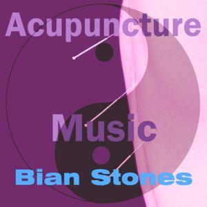 Acupuncture Music
