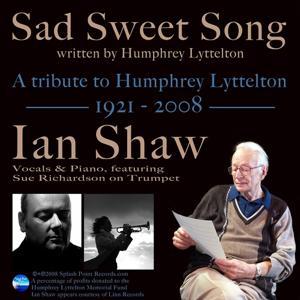 Sad Sweet Song