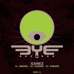 Bronx EP