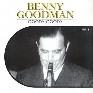 Goody Goody, Vol. 1