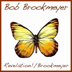 Revelation! / Brookmayer