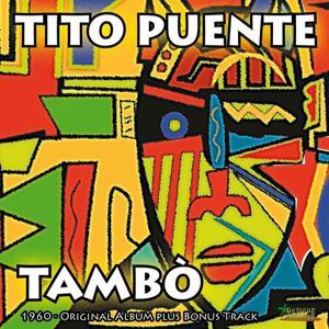 Tambó (Original Album Plus Bonus Tracks, 1960)