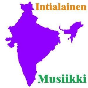 Intialainen musiikki