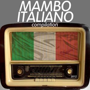 Mambo italiano compilation 2012