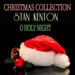 O Holy Night (Christmas Collection)