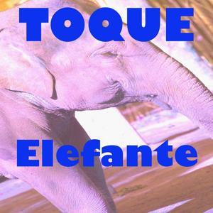 Toque Elefante