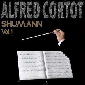 Schumann, Vol. 1