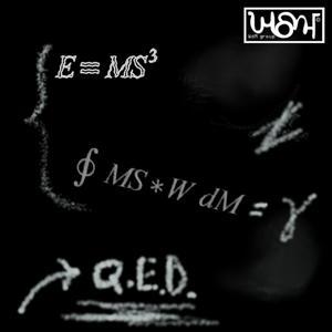 E=MS^3