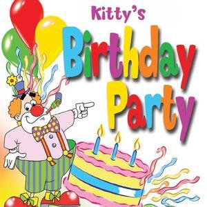 Kitty's Birthday Party