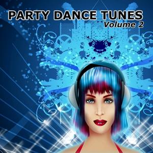 Party Dance Tunes, Vol. 2
