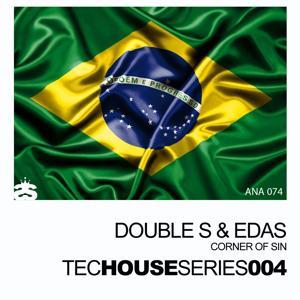 Tech House Series 004