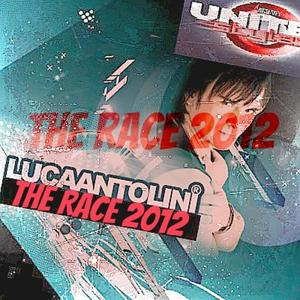 The Race 2012