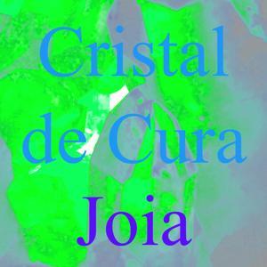 Cristal de Cura