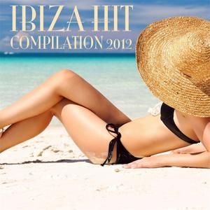 Ibiza Hit 2012, Vol.1 (Compilation)