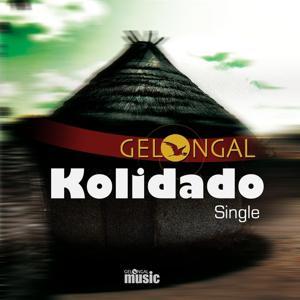 Kolidado (Version piano)