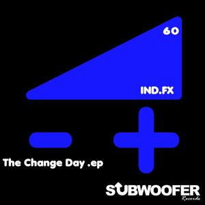 The Change Day