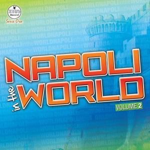 Napoli in the world, vol. 2