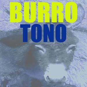 Tono Burro