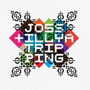 Tripping
