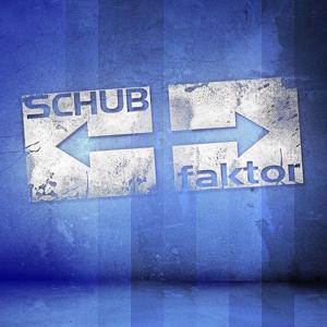 Best of SCHUBfaktor Music #5