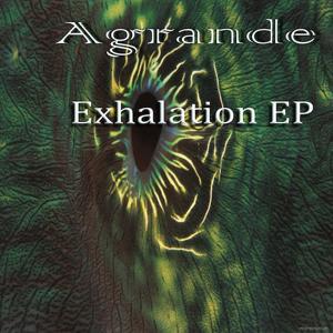 Exhalation EP