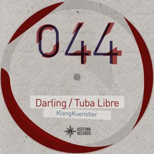 Darling/Tuba Libre