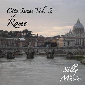 City Series, Vol. 2 - Rome