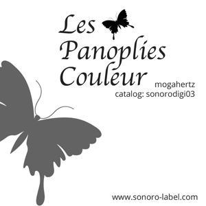 Les Panoplies Couleur