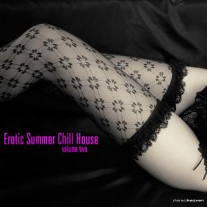 Erotic Summer Chill House, Vol. 2