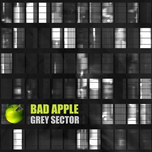 Grey Sector