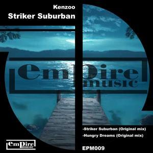 Striker Suburban