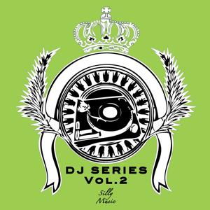 DJ Series, Vol. 2